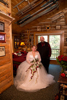 Sapolis_Foley Wedding-0023