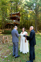 Hewey Wedding-0024