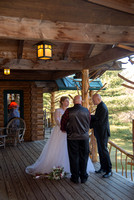 Sapolis_Foley Wedding-0030